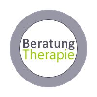 Psychotherapie Aschaffenburg, Psychologische Beratung Aschaffenburg,Psychologische Praxis Dipl.-Psych. Jürgen Junker